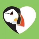 Love Plemont logo