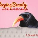 Durrell Panto Poster