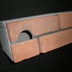 Swift Conservation nestbrick