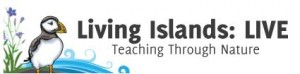 Living Islands Live logo