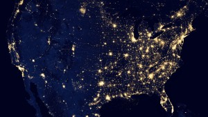 Light_Out_Hero__Credit_NASA-Earth-Observatory Photo NASA Earth Observatory