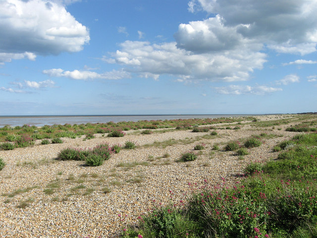 dungeness-peninsula-photo-by-simon-carey