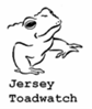 jersey-toadwatch-logo