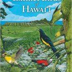 Extinct birds (Hawaii)
