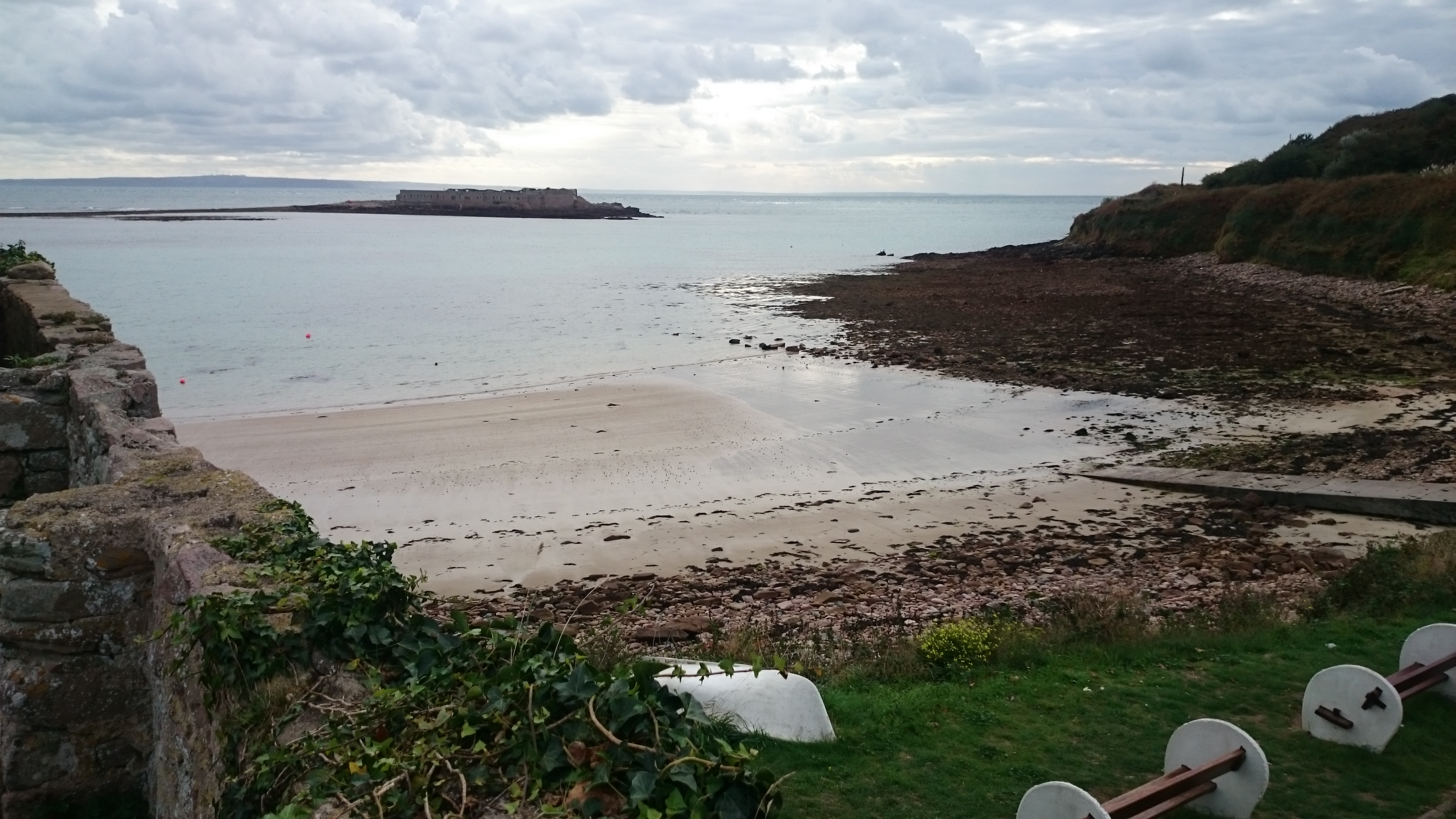 Alderney ABO conference 8-9 October 2016. Photo by HGYoung (31)