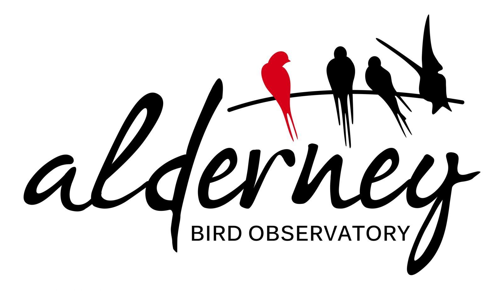 Alderney Bird Observatory