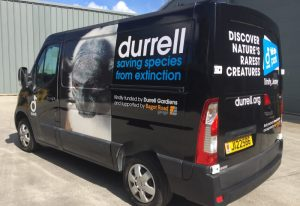 durrell-new-animal-transport-van-img-1