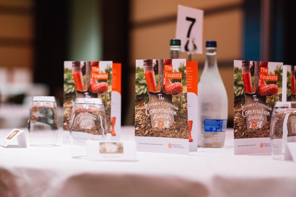 06.27 - Conservation Awards _0001_3207